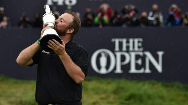 The Open: Ticket ballot for 150th championship to open next month