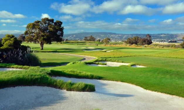 Course Rater Confidential: Takeaways, trends, surprises and more from GOLF's 30 best munis ranking
